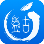 Pangu8 for Mac Released