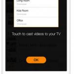 Zimly – A Superior Media Streaming App