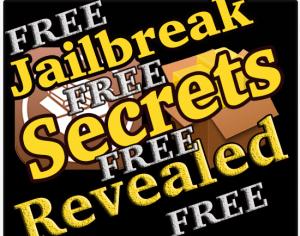 Free Jailbreak Course