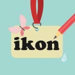 iKon iOS App