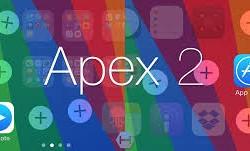 apex 2 tweak