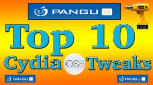 top10tweakspangu8