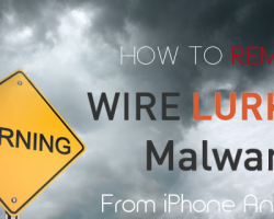 How-To-Remove-WireLurker-Malware-From-iPhone-and-Ipad