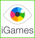 iGames App