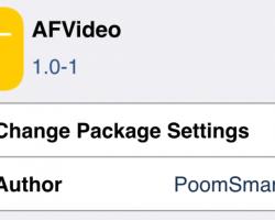 AFVideo-Cydia-1024x416
