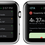 ETA iOS App to Get an Update for Apple Watch Compatibility