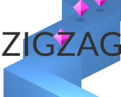 ZigZag iOS app