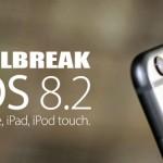 Status Update on iOS 8.2 Jailbreak: Is It Coming?
