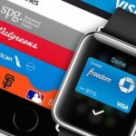 How to Set Up Apple Pay on Your Apple Watch