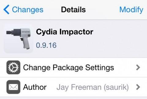 cydia-impactornew