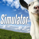 IGN Offers Goat Simulator iOS App as a Free Download
