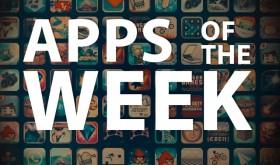 apps of week