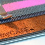 Finally! jimmyCASE Offers a Functional Wallet Case