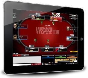 Wsop poker game app