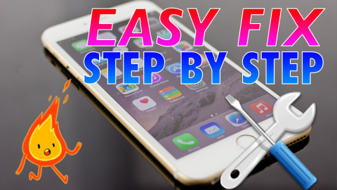 How-to-fix-iPhone-6s-Getting-Extremely-Hot