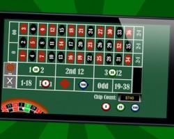 iOS casino