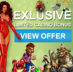 online casino guide gamer handy