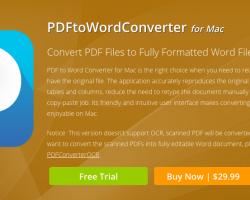 PDFtoWordConverter