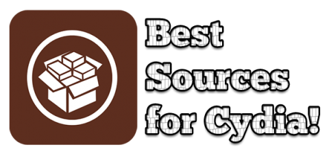 cydia-sources-2016