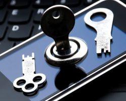 dmca-cell-phone-unlocking