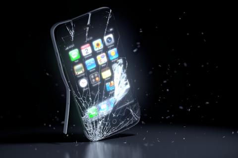 iphone-crash-safari-website-link