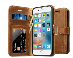 labato iphone 6 wallet case