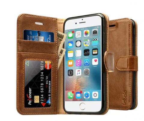 labato iphone 6 wallet case