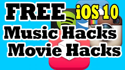 Spotify Free Premium Hack Pc