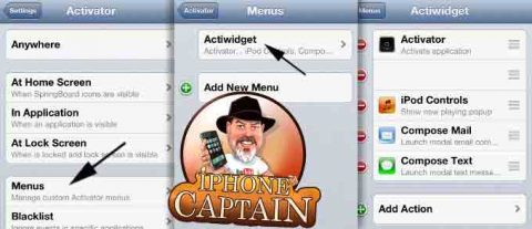How-to-Configure-Actiwidget-Cydia-Tweak