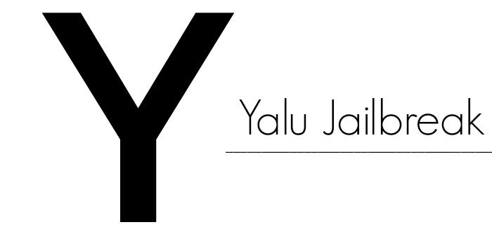 yalu-jailbreak