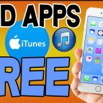 paid apps free ios 10