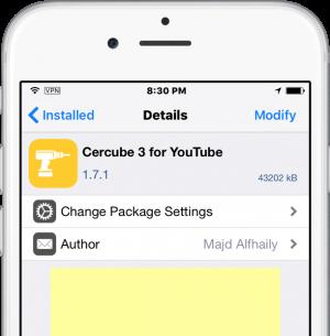 How to Get Free Music on Jailbroken iPhone, iPad iPod running iOS 10