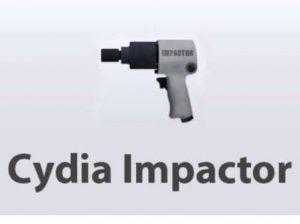 cydia-impactor-sideload-apps