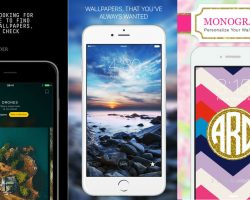top-free-wallpaper-apps