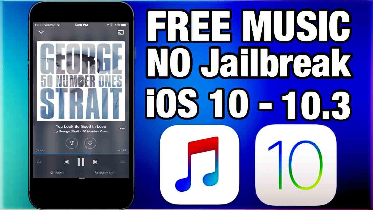 Music writing app ios free
