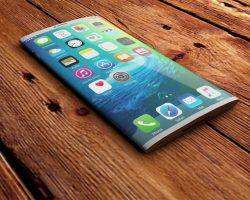 iphone-8