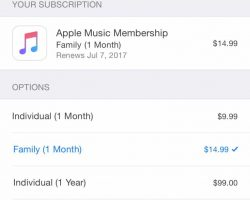 apple-music-$99-annual-subscription