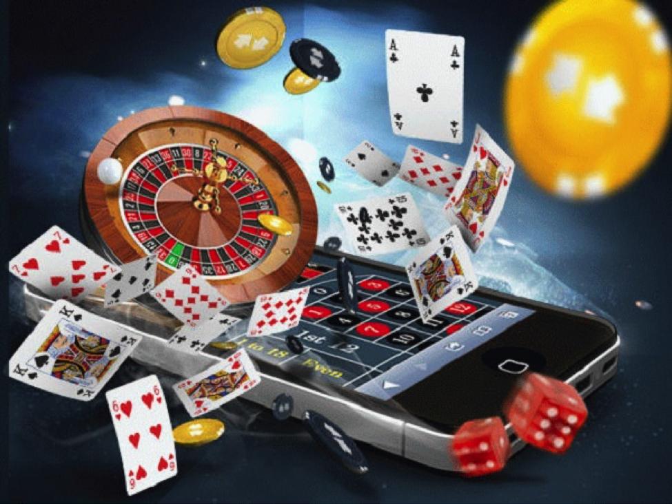 obsluzhivanie-klientov-v-kazino