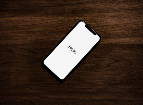 iPhone-transfer-data-ios-12.4