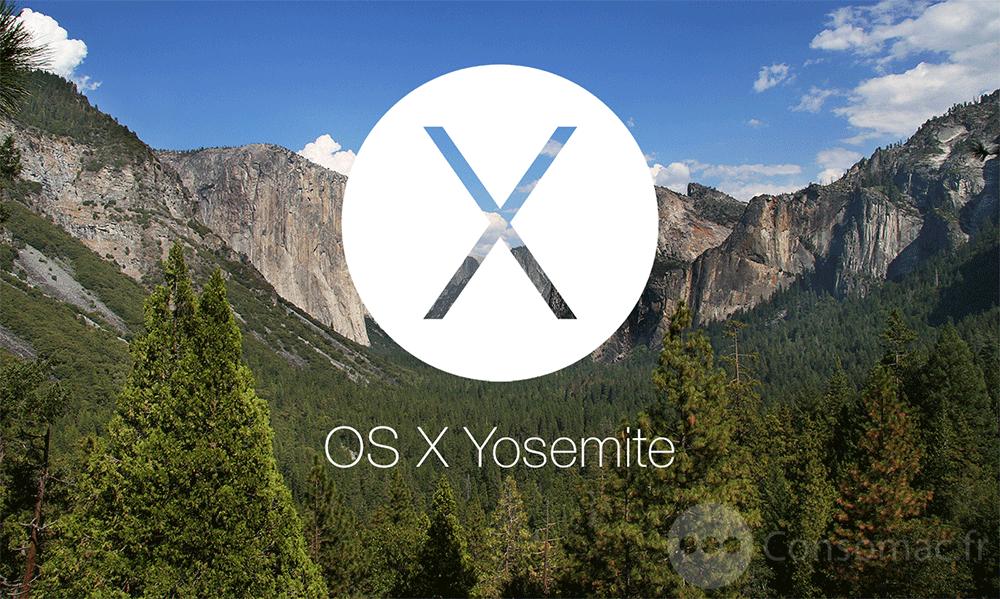 Yosemite Wallpaper Iphonecaptain Ios 10 Jailbreak Tips Tweak And App Reviews