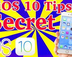 secret tips