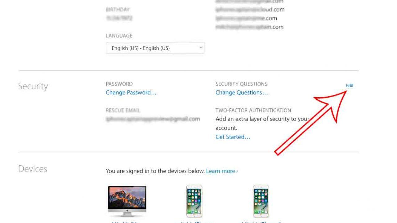 "How To Fix Cydia Impactor Error ""provision cpp:150"" message"