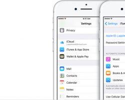 apple-ios10.3-icloud