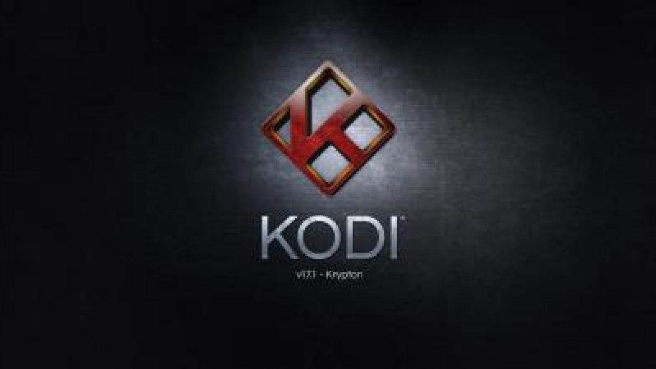 How To Install Kodi Krypton on iOS 10 - 10 3 Devices No