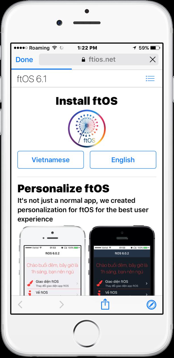 iOS 10 Hacks Archives | iPhonecaptain | iOS 10 Jailbreak