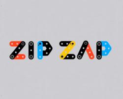 Zip-Zap-iOS-app